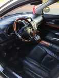 Lexus RX300, 2004 год, 840 000 руб.