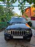 Jeep Grand Cherokee, 2001 год, 450 000 руб.