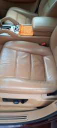 Porsche Cayenne, 2004 год, 799 000 руб.