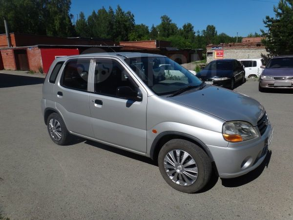 Suzuki Swift, 2000 год, 150 000 руб.