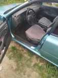 Subaru Impreza, 1993 год, 175 000 руб.