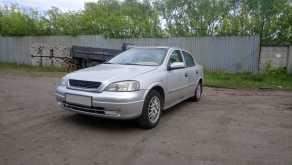 Челябинск Viva 2007