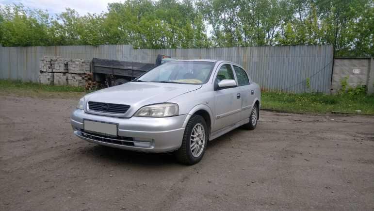 Chevrolet Viva, 2007 год, 200 000 руб.
