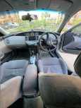 Nissan Primera, 2001 год, 300 000 руб.