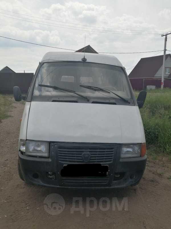 Прочие авто Россия и СНГ, 2002 год, 100 000 руб.