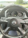Nissan Wingroad, 2004 год, 220 000 руб.