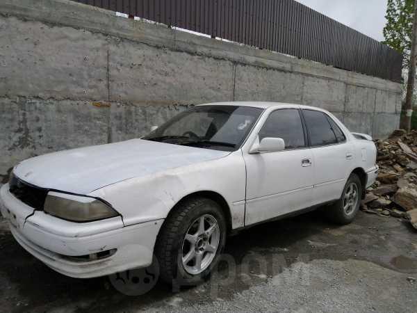 Toyota Camry, 1992 год, 23 000 руб.