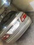 Nissan Sunny, 2002 год, 89 000 руб.