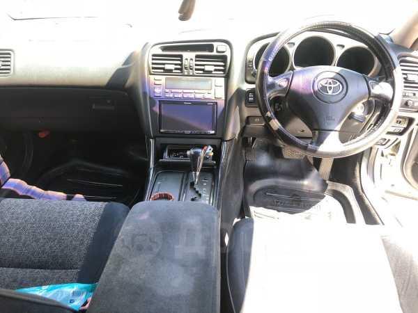 Toyota Aristo, 2000 год, 340 000 руб.