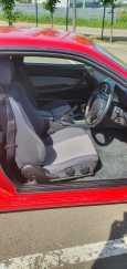 Nissan Skyline, 1999 год, 800 000 руб.