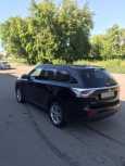 Mitsubishi Outlander, 2013 год, 1 120 000 руб.
