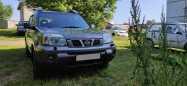 Nissan X-Trail, 2004 год, 495 000 руб.