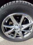 Hyundai Getz, 2008 год, 325 000 руб.