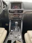 Mazda CX-5, 2015 год, 1 460 000 руб.