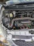 Toyota Duet, 2003 год, 150 000 руб.