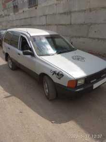 Челябинск AD 1999