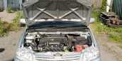 Toyota Corolla, 2005 год, 500 000 руб.