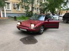 Москва 323F 1994