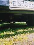 Лада 4x4 2121 Нива, 2000 год, 70 000 руб.