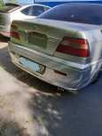 Nissan Bluebird, 1996 год, 95 000 руб.