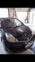 Nissan Note, 2010 год, 380 000 руб.