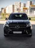 Mercedes-Benz GLS-Class, 2017 год, 4 450 000 руб.