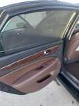 Hyundai Equus, 2014 год, 1 200 000 руб.