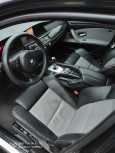 BMW 5-Series, 2008 год, 600 000 руб.