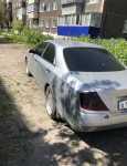Nissan Gloria, 2001 год, 460 000 руб.