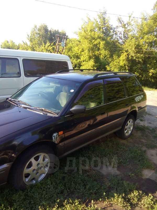Nissan Avenir, 1996 год, 189 000 руб.