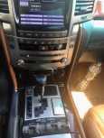 Lexus LX570, 2013 год, 2 850 000 руб.