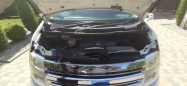 Nissan Elgrand, 2006 год, 670 000 руб.