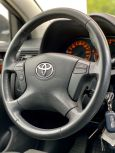 Toyota Avensis, 2006 год, 579 900 руб.