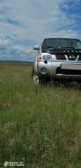 Nissan NP300, 2010 год, 800 000 руб.