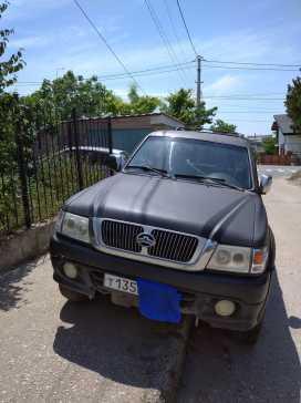 Севастополь Safe 2007