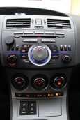 Mazda Mazda3, 2011 год, 577 000 руб.