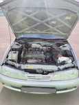 Toyota Corolla Ceres, 1997 год, 156 000 руб.