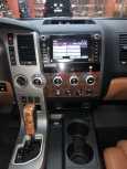 Toyota Tundra, 2011 год, 2 335 000 руб.