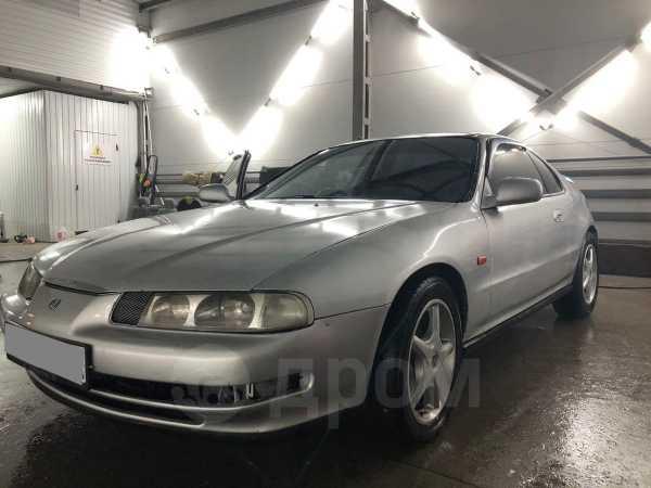 Honda Prelude, 1991 год, 180 000 руб.