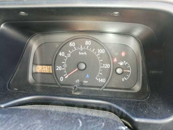 Subaru Sambar, 2007 год, 250 000 руб.