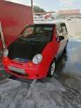 Daewoo Matiz, 2007 год, 56 000 руб.