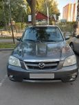 Mazda Tribute, 2005 год, 315 000 руб.