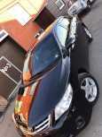 Toyota Corolla, 2010 год, 609 999 руб.