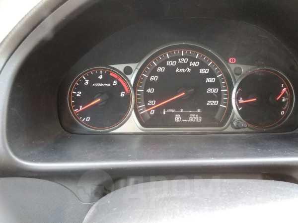 Honda CR-V, 2005 год, 500 000 руб.