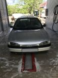 Ford Mondeo, 1993 год, 70 000 руб.