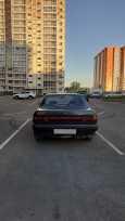 Toyota Carina, 1989 год, 75 000 руб.