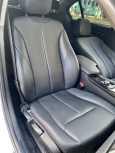 BMW 3-Series, 2013 год, 849 900 руб.