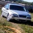 Volvo S80, 2000 год, 270 000 руб.