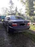 BMW 3-Series, 1991 год, 140 000 руб.