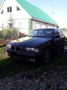 Белебей 3-Series 1991